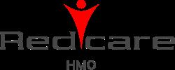 Redcare-HMO_2x