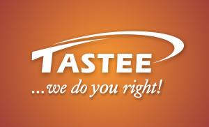 Tastee logo