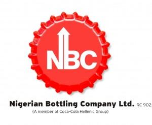 logo nbc 2